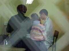 DSCF9179 (Бесплатный фотобанк) Tags: больница медицина идгкб врач доктор кабинет россия москва