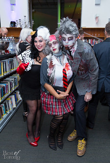 HushHushParty-TorontoPublicLibraryFoundation-JamesHTShay-BestofToronto-2015-023