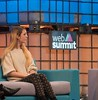 THE WEB SUMMIT DAY TWO [ IMAGES AT RANDOM ]-109859