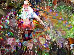 Energy n Dance Apparition of Juxtaposed Viberatory Context (Zone Patcher) Tags: abstract graphicart digital photomanipulation manipulated computer design graphicdesign collages modernart digitalart picture surreal fantasy photograph computerart 3dart fractal surrealistic manipulatedphoto 3ddesign digitalarts digitalartwork digitaldesign manipulatedimages fractalart abstractexpressionism 3dfractals digitalabstract fractaldesign photoprocessing zonepatcher computerdesign abstractartist contemporaryartist modernartist photobasedart contemporarysurrealism digitalcollages abstractartwork surrealistartist photoartwork 3dabstract abstractcontemporary abstractwallart contemporaryabstractartist contemporaryabstractart contemporaryabstract digitalartimages abstractsurrealism abstractartists digitalfiles psychoactivartz surrealartist surrealdigitalart abstractsurrealist 3dgraphicdesign digitalmosaics moderndigitalart contemporarydigitalartist contemporarydigitalart modernsurrealism 3dcollages photomorphing 3ddigitalimages fractalgraphicart hallucinatoryrealism psychoactivartzstudio 3dfractalcollages mathbasedart 3dfractalabstractphotographicmanipulation