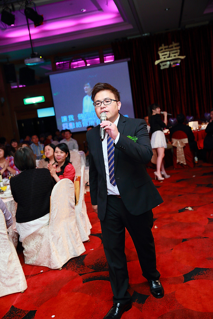 My wedding_1146