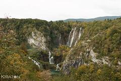 Plitvicer Seen. Kroatien (25)