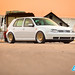 "MK4 & Polo 6N2 • <a style=""font-size:0.8em;"" href=""http://www.flickr.com/photos/54523206@N03/23037116680/"" target=""_blank"">View on Flickr</a>"