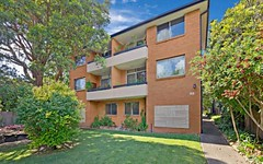 5/155 Frederick Street, Ashfield NSW