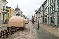 IMG_6683 (Denis Anikin) Tags: russia ru kazan город казань баумана respublikatatarstan