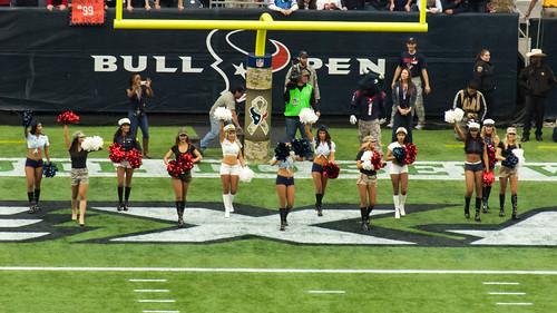 2015-11-22 - Jets Vs Texans-1059