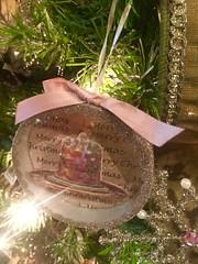 What Christmas Means to Me (EDWW day_dae (esteemedhelga)) Tags: merrifieldgardencenter holiday christmas ornaments holidaydecornativity cheer holidayseason happyholidays seasongreetings merrychristmas stockings christmastrees wreath snowflakes santa santaclaus st nicholas snow globe snowman reindeer jolly angels northpole sleighride holly christchild bells artificialtree carolers caroling candycane gingerbread garland elf elves evergreen feliznavidadfrostythesnowman giftgiving goodwill icicle jesus joyeuxnoel kriskringle manger mistletoe nutcracker partridge poinsettia rejoice scrooge sleighbells stockingstuffer tinsel wisemen wrappingpaper yule yuletide festive bethlehem hohoho illuminations twelvedaysofchristmas winterwonderland xmas bauble esteemedhelga edww daydae merrifield gardening center