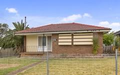 2 Burra Street, Busby NSW