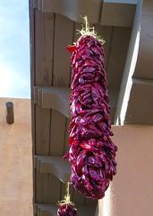 IMG_4298 (danimaniacs) Tags: chile red food santafe