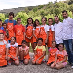 "Campamentos MasterChef 2015 <a style=""margin-left:10px; font-size:0.8em;"" href=""http://www.flickr.com/photos/137239924@N03/23191716342/"" target=""_blank"">@flickr</a>"