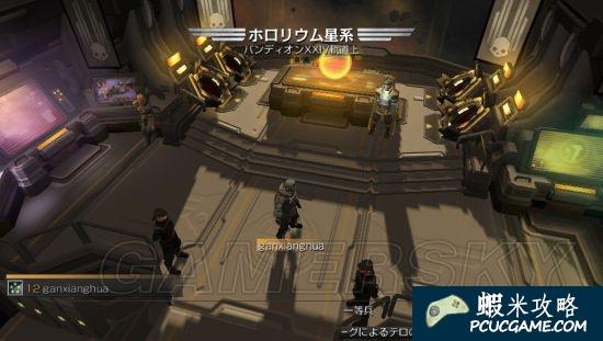 絕地戰兵 Helldivers 武器裝備獲得推薦