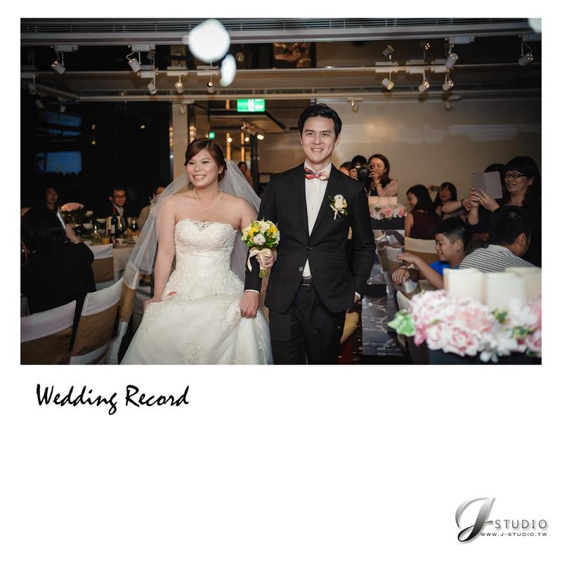 晶華婚攝,晶華酒店,晶華婚宴,新秘函師 ,婚攝小勇,台北婚攝,紅帽子工作室-0078