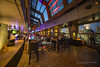 Skybar @ Traders Hotel, Kuala Lumpur (Nur Ismail Photography) Tags: hotel klcc skybar tradershotel