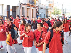 "1 Diada Teula 5 • <a style=""font-size:0.8em;"" href=""http://www.flickr.com/photos/132883809@N08/23480109035/"" target=""_blank"">View on Flickr</a>"