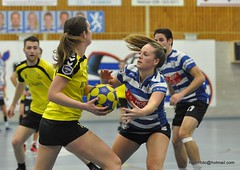 BW_Dalto_151219_40_DSC_7197 (RV_61, pics are all rights reserved) Tags: amsterdam korfbal blauwwit dalto korfballeague robvisser rvpics blauwwithal
