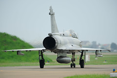 Mirage 2000-5EIs, ROCAF. (miyataka_jp) Tags: 2000 taiwan     2000