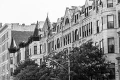 Sugar Hill (SamuelWalters74) Tags: newyorkcity newyork unitedstates harlem manhattan sugarhill hamiltonheights saintnicholasavenue
