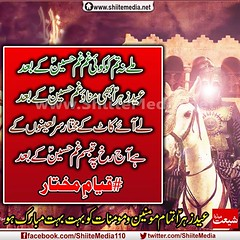 #_           (ShiiteMedia) Tags: pakistan  shiite                shianews    shiagenocide shiakilling    shiitemedia shiapakistan mediashiitenews           shia