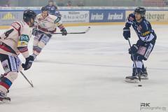 _RK (8 von 78) (rkphotografie.de) Tags: dresden nikon bad 70200 ec dresdner nauheim eishockey eislwen del2 d3s