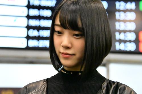松村未央 画像15
