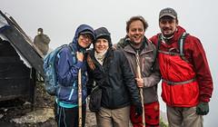 DSC06346 (Ninara31) Tags: africa nyiragongo volcano virungamountains virunga