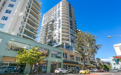 253-255 Oxford Street, Bondi Junction NSW 2022