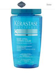 Kerastase Spécifique Bain Vital Dermo-Calm 250ml (Salondeauville) Tags: hairsalon hairsalonmontreal hairdressermontreal beautyshop nailsalonmontreal