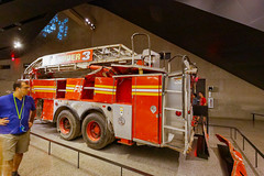 National September 11 Memorial & Museum (Franck Schneider) Tags: newyork étatsunis newyorkcity nyc ny new york city usa manhattan canon eos 6d fullframe national september 11 memorial museum nationalseptember11memorialmuseum 119
