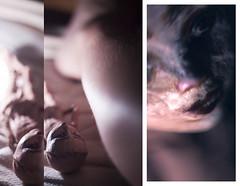 231 and 232/365 (ana.sousa129) Tags: portrait people cool almost here beautiful blue lips artist model golden gothic digital sky sunset nature art light iluminador new orange tomada de grupo gente retrato interior preto e branco profundidade dool dol