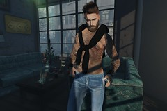 859  (Nospherato Destiny) Tags: k bodyfy isuka menonlymonthly modulus mom nunostore tmd secondlife sl blogger newreleases avatar event virtual malefashion tattoo