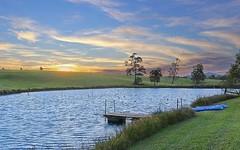 10 Hampton Court, Aberglasslyn NSW