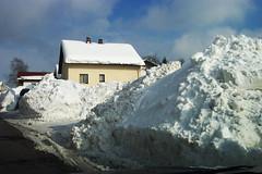 100_9463 (sebastianwerba) Tags: bayerischerwald winter winterlandschaft 12022006 winterzauber schneemassen