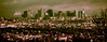 La Defense Post apocalypse (elouanlandrein) Tags: apocalypse defense thewalkingdead