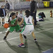 """IMDT vs San Pedro Pascual • <a style=""""font-size:0.8em;"""" href=""""http://www.flickr.com/photos/97492829@N08/31557669105/"""" target=""""_blank"""">View on Flickr</a>"""