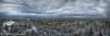 Tobermory Skies 2016-12-17 (D J England) Tags: djenglandphotography douglasjengland djengland visitorcentre tobermory brucepeninsulanationalpark ontario southernontario dje observationtower canonpowershotg3x brucepeninsula