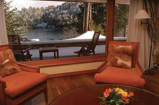 Argentina Patagonia Resort 67