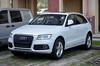 Audi Q5 2.0 TFSI (nighteye) Tags: audi q5 20 tfsi singapore car