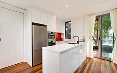 9/24-26 Perry Street, Marrickville NSW