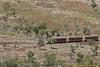 IMG_5904.jpg (Otto_G) Tags: australia mountisa outback queensland roadtrain telstrahill truck aus
