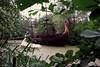 Spreepark | Plänterwald Berlin (alias URBAN ARTefakte) Tags: vebkulturparkberlin kulturparkplänterwald plänterwald kulturpark berlin spreepark treptow köpenick vergnügunspark spukuntermriesenrad ddr gdr norbertwitte veb altengland
