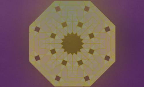 """Constelaciones Radiales, visualizaciones cromáticas de circunvoluciones cósmicas • <a style=""""font-size:0.8em;"""" href=""""http://www.flickr.com/photos/30735181@N00/31797924233/"""" target=""""_blank"""">View on Flickr</a>"""