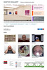 Saatchi Selfie to Self-Expression Exhibition Competition #SaatchiSelfie (Leo Reynolds) Tags: xleol30x selfie photocredit xscreenx screen shot grab capture screenshot screengrab screencapture saatchiselfie 0sec hpexif