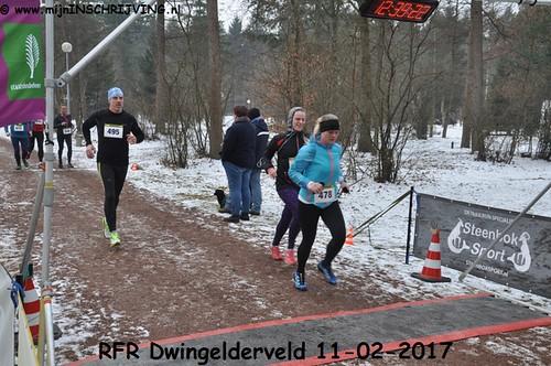 RFR_Dwingelderveld_11_02_2017_0117