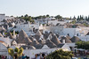 IMG_7157 (jaglazier) Tags: 2016 73116 alberobello apulia architecture buildings cityscapes coniferoustrees conifers copyright2016jamesaglazier deciduoustrees domes hills houses italy july roads roofs souveniersellers stackedstone trees trulli urbanism vaults cities cypress landscapes panorama shops stonebuildings streets unescoworldheritagesites whitewash puglia