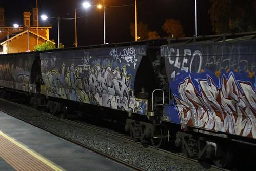 VHGF 507 U