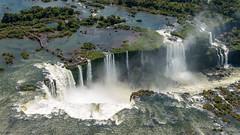 L1060605.jpg (gpparker) Tags: iguaçu helicopter aerial waterfall brazil iguassufalls