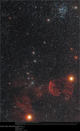 20170217_Nebula Jellyfish & M35