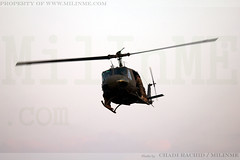 smesmag-0270 (milinme.myjpo) Tags: lebaneseairforce uh1h lebanese lebanon liban libano