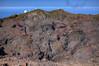 Roque de Los Muchachos (Thomas Berg (Cottbus)) Tags: caldera de la taburiente roque los muchachos palma kanarische inseln canary island