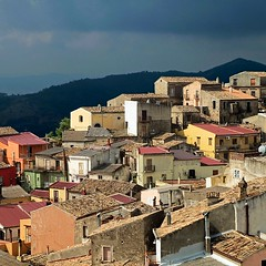Cirò, Calabria, Italia (pom.angers) Tags: panasonicdmctz10 september 2011 cirò crotone calabria italia italy europeanunion 100